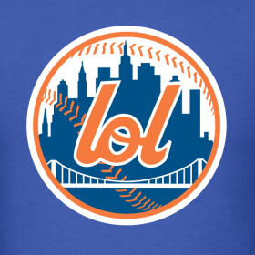 new-york-baseball-lol-shirt_design